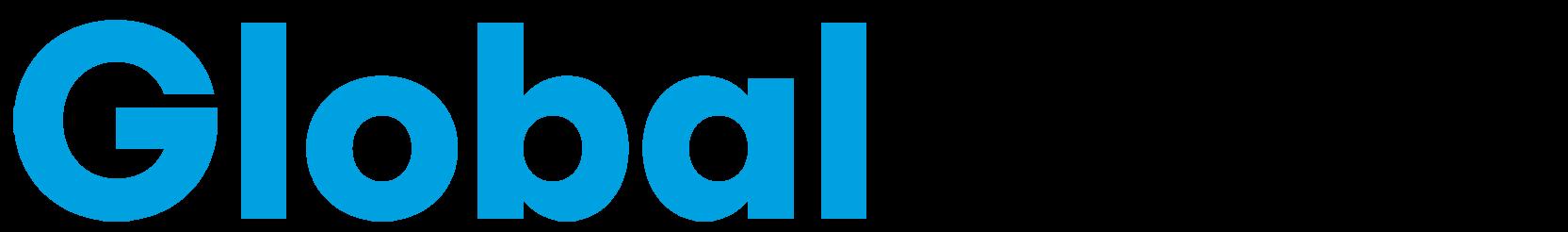 GlobalGifts - Big Logo