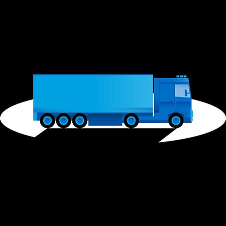Global Gifts - Services - Transportation Logistics