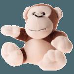 plush toys monkey