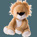 plush toys lion