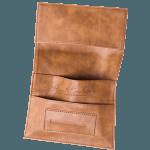 tobacco PU pouches